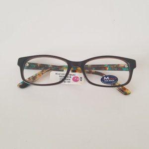 Eyeglasses Frames  America USA Made  53-18-140